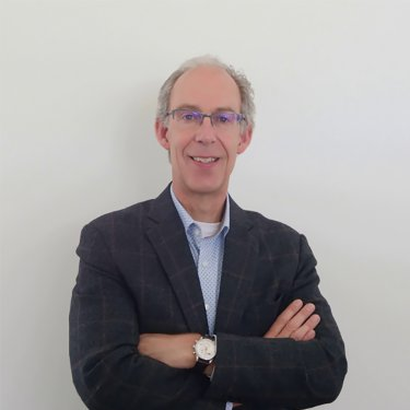 Bert Kalkman